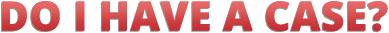 dihac_logo