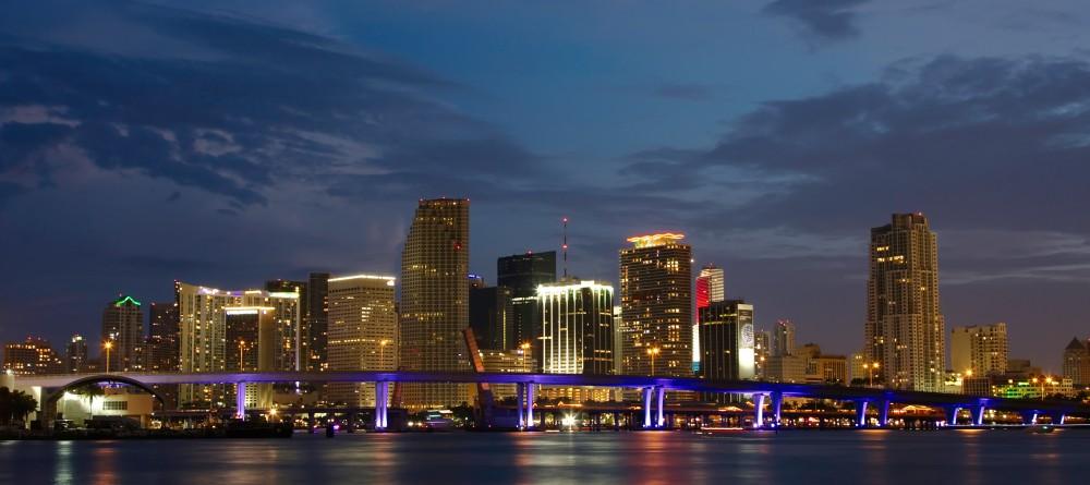 Night_Panorama_Miami_Florida_5462-1000x445