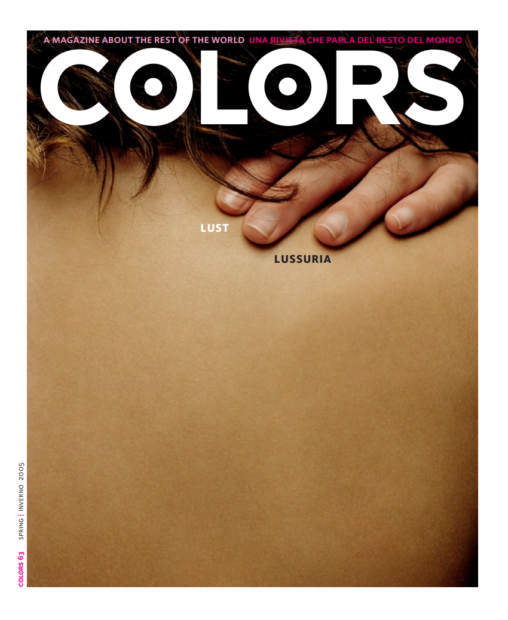 colorsLust