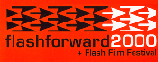 flash_forward-e1466235449134