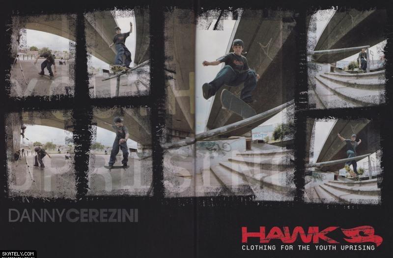 hawk_ad