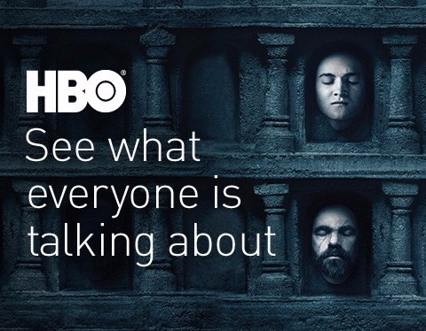 hbo_crop_small