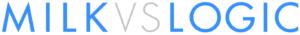 mvl_logo